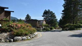 """Photo 19: 2 307 HIGHLAND Way in Port Moody: North Shore Pt Moody Townhouse for sale in """"Highland Park"""" : MLS®# R2590615"""