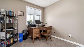 Photo 33: 406 940 Bradley Street in Moose Jaw: Westmount/Elsom Residential for sale : MLS®# SK842700