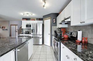 Photo 4: 97 NEW BRIGHTON Circle SE in Calgary: New Brighton Detached for sale : MLS®# C4299877