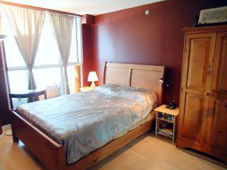 """Photo 6: 311 288 E 8TH Avenue in Vancouver: Mount Pleasant VE Condo for sale in """"METROVISTA"""" (Vancouver East)  : MLS®# V900989"""