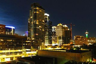 Photo 30: 601 718 12 Avenue SW in Calgary: Beltline Apartment for sale : MLS®# A1123779