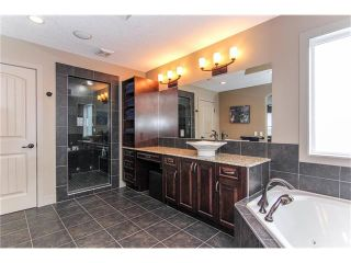 Photo 27: 162 ASPENSHIRE Drive SW in Calgary: Aspen Woods House for sale : MLS®# C4101861