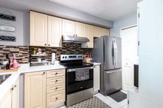 Photo 12: 703 18 Lee Centre Drive in Toronto: Woburn Condo for sale (Toronto E09)  : MLS®# E5363538