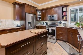 Photo 28: 3319 Savannah Pl in : Na North Jingle Pot House for sale (Nanaimo)  : MLS®# 870795