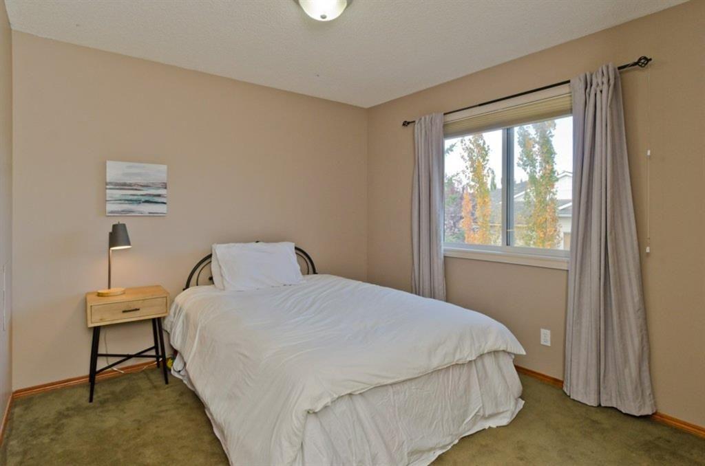 Photo 17: Photos: 9 250 Rocky Ridge Drive NW in Calgary: Rocky Ridge Detached for sale : MLS®# A1040761