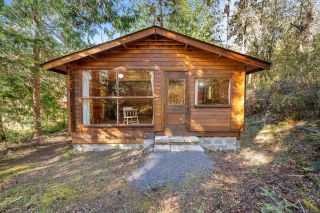 Photo 43: 1966 Gillespie Rd in : Sk 17 Mile House for sale (Sooke)  : MLS®# 878837