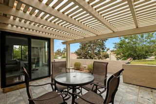 Photo 24: RANCHO BERNARDO Condo for sale : 2 bedrooms : 12818 Corte Arauco in San Diego
