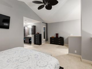 Photo 26: 140 TUSCANY RIDGE Crescent NW in Calgary: Tuscany Detached for sale : MLS®# A1047645