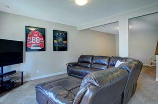 Photo 23: 430 CIMARRON Boulevard: Okotoks Detached for sale : MLS®# A1018965
