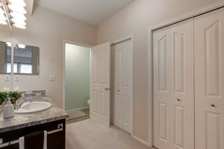 Photo 24: 223 15499 CASTLE_DOWNS Road in Edmonton: Zone 27 Condo for sale : MLS®# E4236024