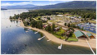 Photo 22: Lot 3 Acton Place: Scotch Creek Vacant Land for sale (Shuswap Lake)  : MLS®# 10164583