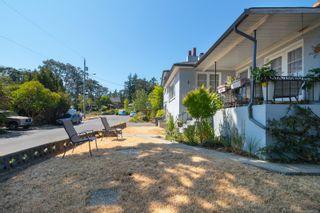 Photo 26: 630 Bryden Crt in : Es Old Esquimalt Half Duplex for sale (Esquimalt)  : MLS®# 883333