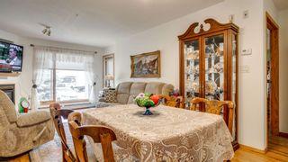 Photo 9: 111 200 Bethel Drive: Sherwood Park Condo for sale : MLS®# E4250777