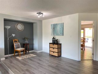 Photo 16: 7825 ST THOMAS Place in Prince George: St. Lawrence Heights House for sale (PG City South (Zone 74))  : MLS®# R2592140