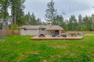 Photo 29: 86 River Terr in : Na Extension House for sale (Nanaimo)  : MLS®# 874378