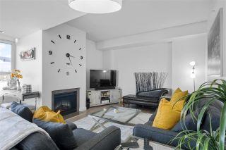 Photo 14: 202 2612 109 Street in Edmonton: Zone 16 Condo for sale : MLS®# E4245838