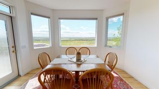 Photo 10: 50 Mt Gibraltar Heights SE in Calgary: McKenzie Lake Detached for sale : MLS®# A1113673