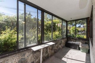 Photo 13: 103 2535 Cadboro Bay Rd in VICTORIA: OB Estevan Condo for sale (Oak Bay)  : MLS®# 796671