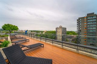 """Photo 14: 221 2888 CAMBIE Street in Vancouver: Mount Pleasant VW Condo for sale in """"The Spot"""" (Vancouver West)  : MLS®# R2589918"""