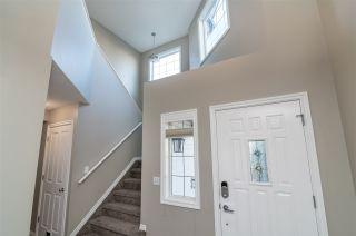 Photo 12: 30 Crocus Crescent: Sherwood Park House for sale : MLS®# E4232830