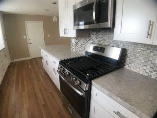 Photo 4: LA MESA House for sale : 3 bedrooms : 8080 Carlette St