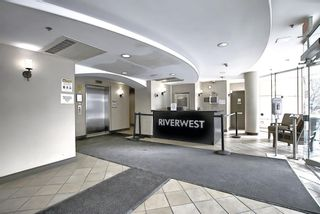 Photo 47: 1801 1078 6 Avenue SW in Calgary: Downtown West End Apartment for sale : MLS®# A1066413
