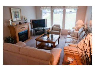Photo 2: 115 WARRICK Street in Coquitlam: Cape Horn House for sale : MLS®# V959649