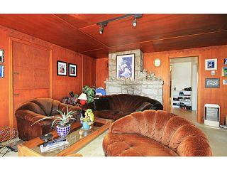 Photo 6: 932 ALDERSIDE RD in Port Moody: North Shore Pt Moody House for sale : MLS®# V1086912