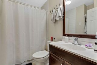 Photo 12: 1425 43 Street SW in Calgary: Rosscarrock Detached for sale : MLS®# A1090704