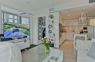 Photo 9: 1402 901 10 Avenue SW in Calgary: Beltline Apartment for sale : MLS®# A1102204