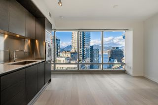 """Photo 4: 2906 1151 W GEORGIA Street in Vancouver: Coal Harbour Condo for sale in """"Trump International Hotel and Tower Vancouver"""" (Vancouver West)  : MLS®# R2543391"""