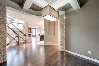 Photo 4: 6161 MAYNARD Crescent in Edmonton: Zone 14 House for sale : MLS®# E4259814