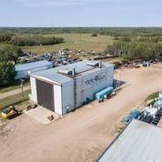 Photo 10: 1 Rural Address in Dundurn: Commercial for sale : MLS®# SK870721