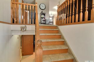 Photo 17: 27 Elmwood Place in Prince Albert: SouthWood Residential for sale : MLS®# SK855754