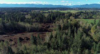 Photo 5: LT 189 Ellenor Rd in : CV Comox Peninsula Land for sale (Comox Valley)  : MLS®# 858998