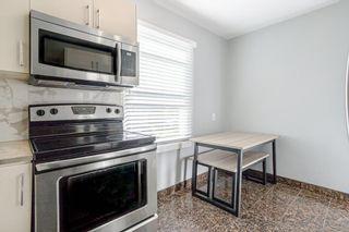 Photo 8: 12219 123 Street in Edmonton: Zone 04 House for sale : MLS®# E4258831