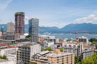 Photo 31: 2106 550 TAYLOR Street in Vancouver: Downtown VW Condo for sale (Vancouver West)  : MLS®# R2602844