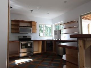 Photo 6: 1147 Coral Way in UCLUELET: PA Ucluelet House for sale (Port Alberni)  : MLS®# 782413