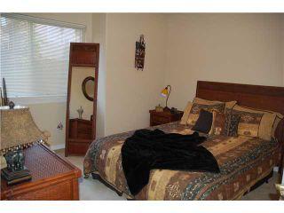 Photo 8: 70 678 CITADEL Drive in Port Coquitlam: Citadel PQ Condo for sale : MLS®# V868213