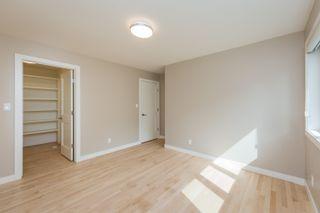 Photo 25: 10538 137 Street in Edmonton: Zone 11 House for sale : MLS®# E4252961
