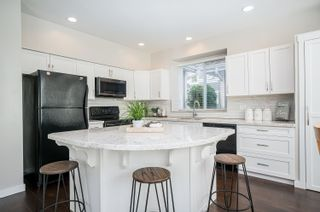 "Photo 12: 29 15288 36 Avenue in Surrey: Morgan Creek House for sale in ""Cambria"" (South Surrey White Rock)  : MLS®# R2608486"