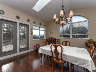 Photo 15: 143 3666 Royal Vista Way in COURTENAY: CV Crown Isle Condo for sale (Comox Valley)  : MLS®# 833514
