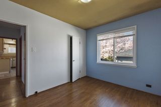 Photo 15: 1475 E 59TH Avenue in Vancouver: Fraserview VE House for sale (Vancouver East)  : MLS®# R2566405