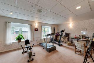 Photo 23: 206 3133 Tillicum Rd in : SW Tillicum Condo for sale (Saanich West)  : MLS®# 872528