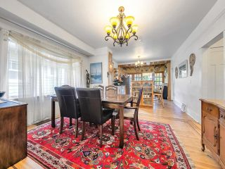 Photo 6: 3140 W 3RD Avenue in Vancouver: Kitsilano House for sale (Vancouver West)  : MLS®# R2602425