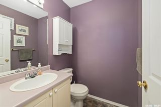 Photo 10: 4 215 Pinehouse Drive in Saskatoon: Lawson Heights Residential for sale : MLS®# SK870011