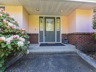 Photo 5: 3420 SANDPIPER DRIVE in COURTENAY: CV Courtenay City House for sale (Comox Valley)  : MLS®# 785397