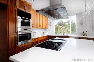 Photo 6: MISSION HILLS House for sale : 4 bedrooms : 807 Barr in San Diego