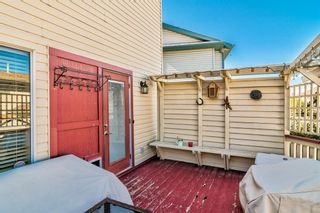 Photo 43: 274 Fresno Place NE in Calgary: Monterey Park Detached for sale : MLS®# A1149378