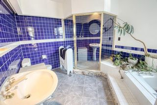 Photo 12: 232 2 Avenue NE in Calgary: Crescent Heights Detached for sale : MLS®# A1066844